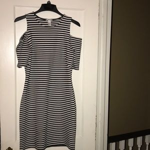 Women's size large sleeveless Dress 👗